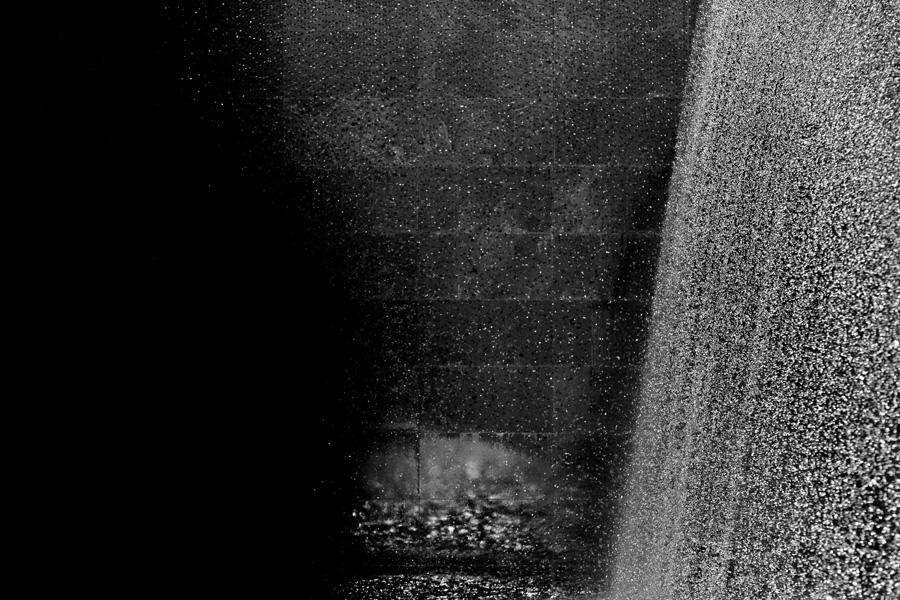nyc10_900.jpg