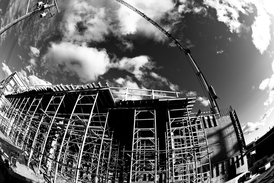 fisheye_ef_15mm_3_900.jpg