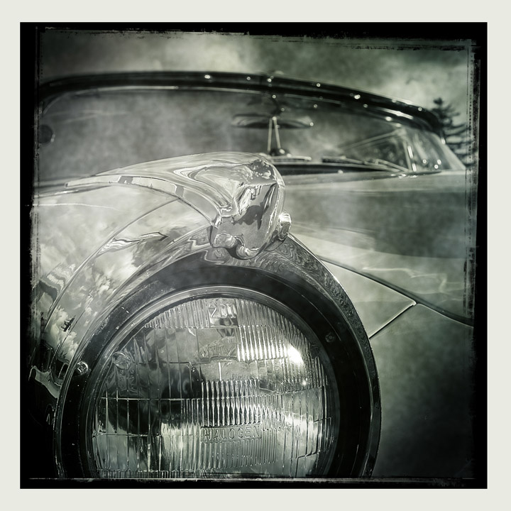 hipstamatic, filter, instagram, effect, prints for sale, mfoto, morten byskov
