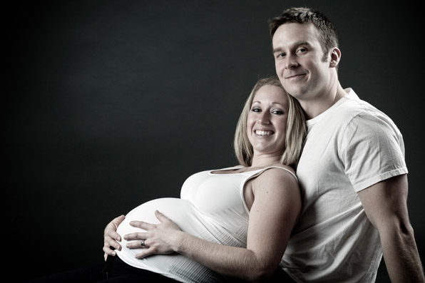 maternity photos, maternity photography, pregnancy