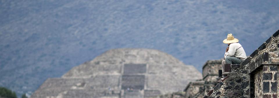 mexico_city2.jpg