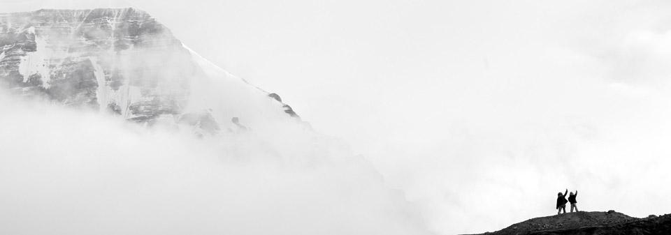 columbia_icefield.jpg