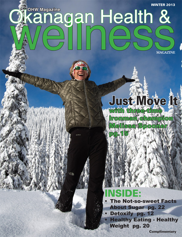 okangan_health_wellness_cover.jpg