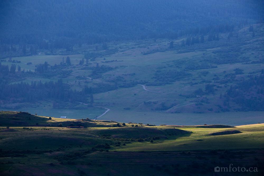 mfoto.ca-0849.jpg