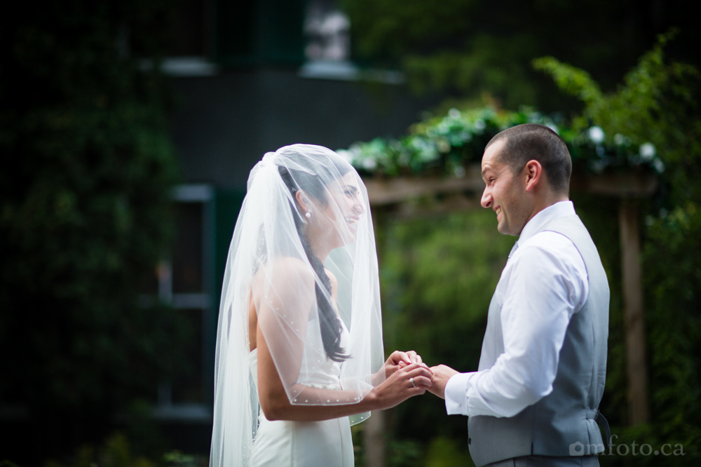 mfoto.ca_jill_sheldon_wedding_o'keefe_ranch-0413.jpg