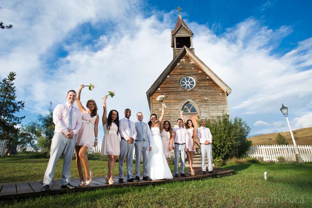 mfoto.ca_jill_sheldon_wedding_o'keefe_ranch-0638.jpg