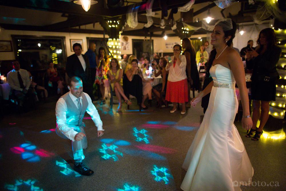 mfoto.ca_jill_sheldon_wedding_o'keefe_ranch-1023.jpg