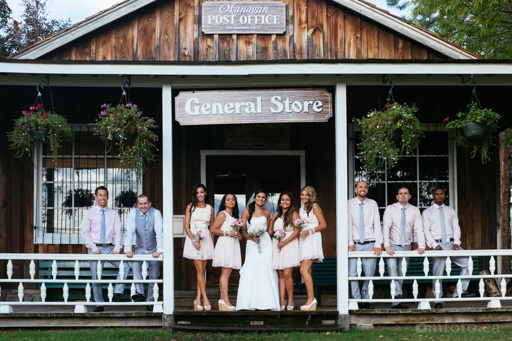 mfoto.ca_jill_sheldon_wedding_o'keefe_ranch-3422.jpg
