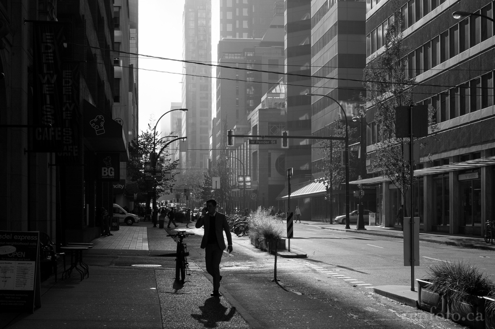 vancouver--6.jpg