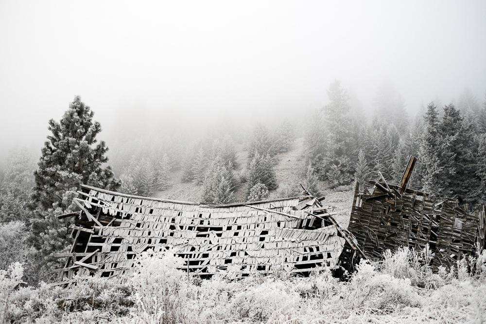 hoar_frost_old_barn--4.jpg