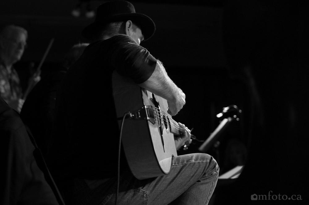 shusmanouche_vernon_jazz_club-4872.jpg