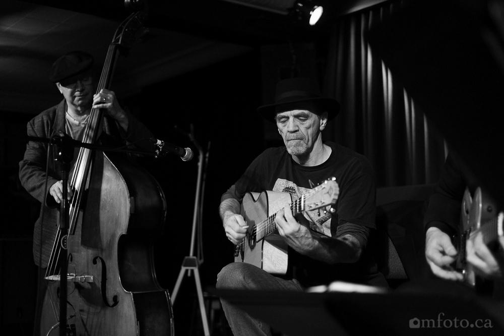 shusmanouche_vernon_jazz_club-4907.jpg