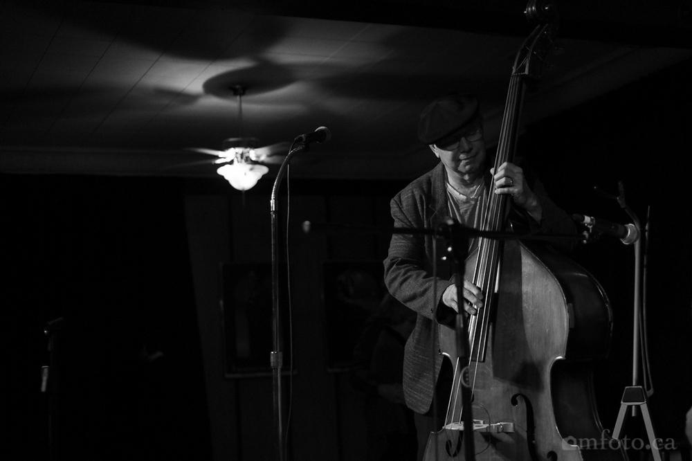 shusmanouche_vernon_jazz_club-4924.jpg