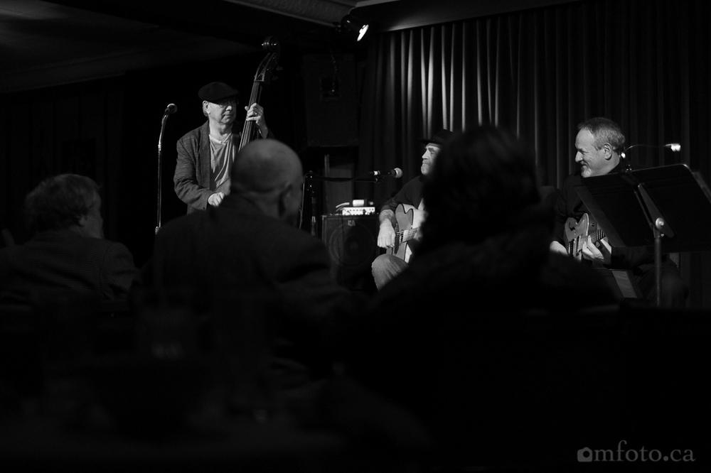 shusmanouche_vernon_jazz_club-4978.jpg