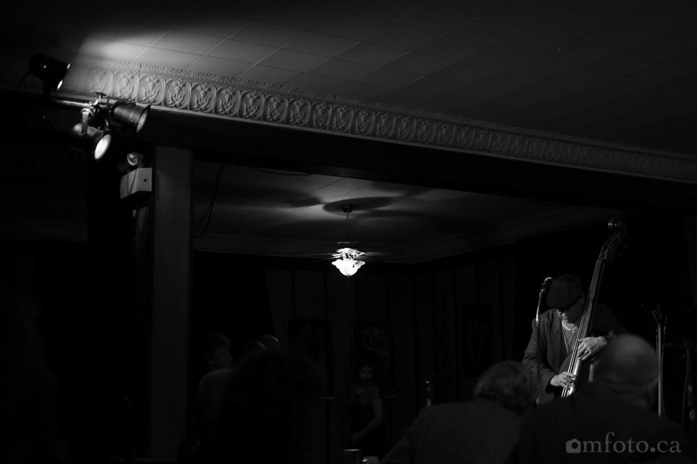 shusmanouche_vernon_jazz_club-5020.jpg