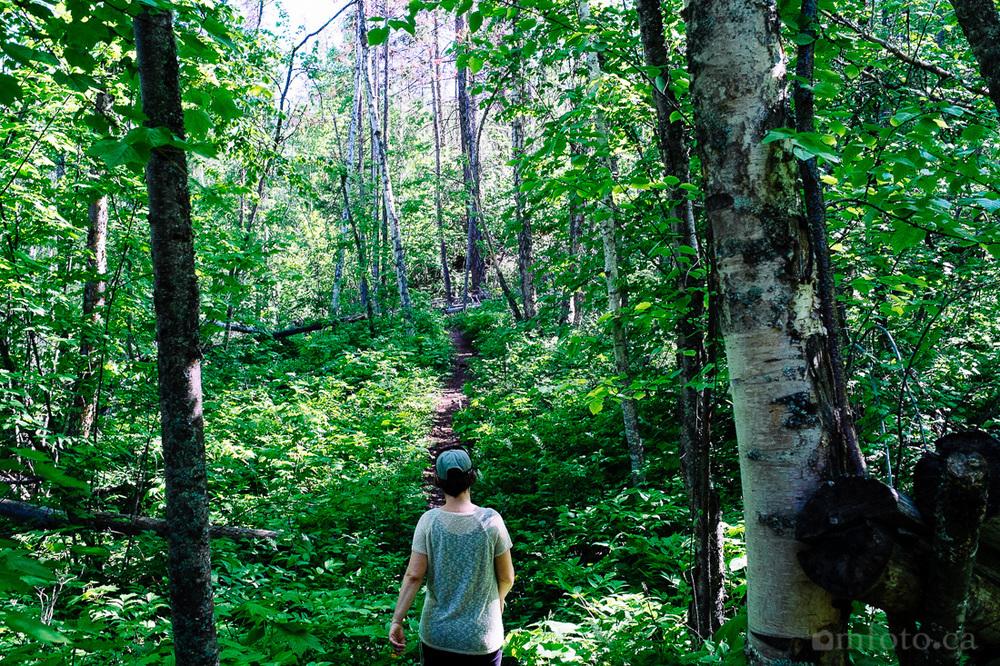 rose-swanson-hike-3107.jpg