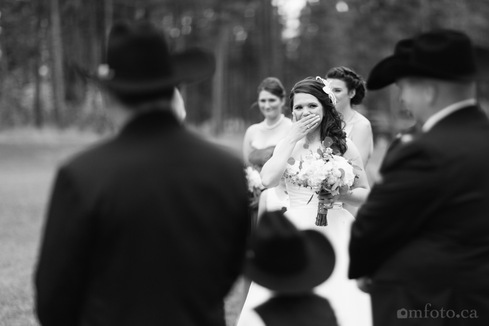 cindal-tyler-wedding-4154.jpg