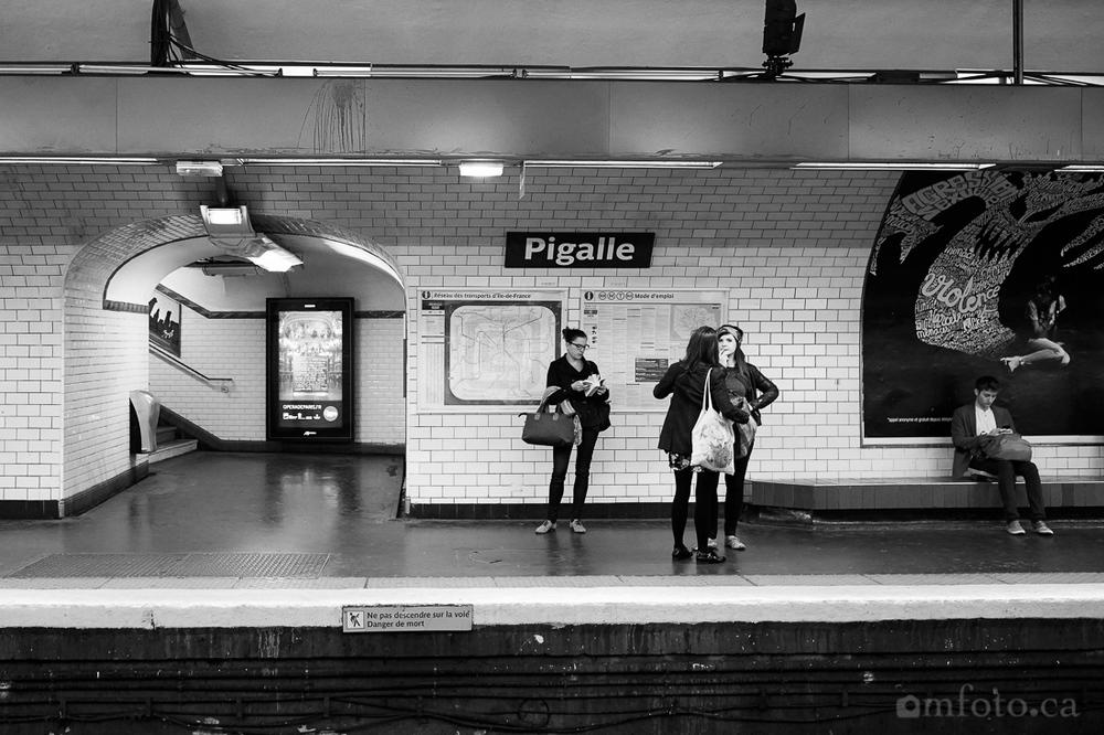 mfoto.ca-paris-0184.jpg