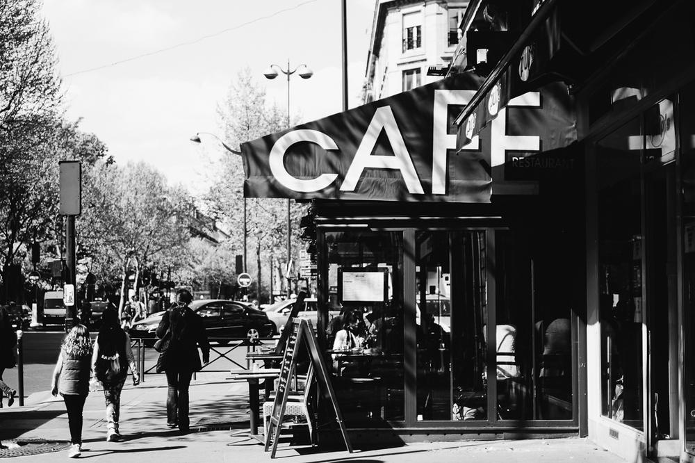 mfoto.ca-paris-9883.jpg
