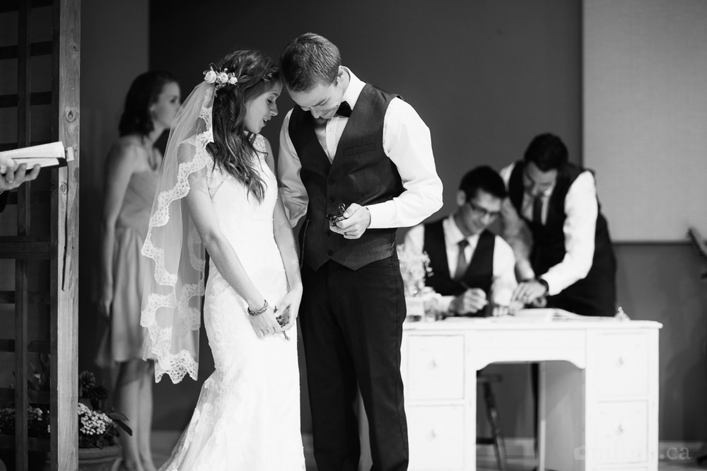 britt-landon-wedding-8810.jpg