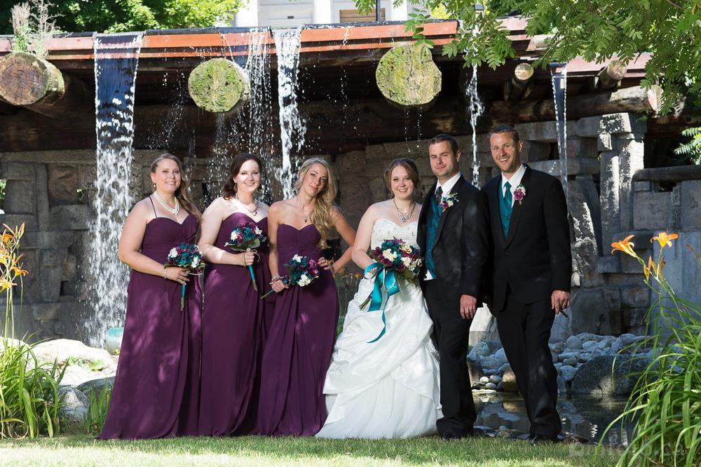 patricia-dave-wedding-0554.jpg