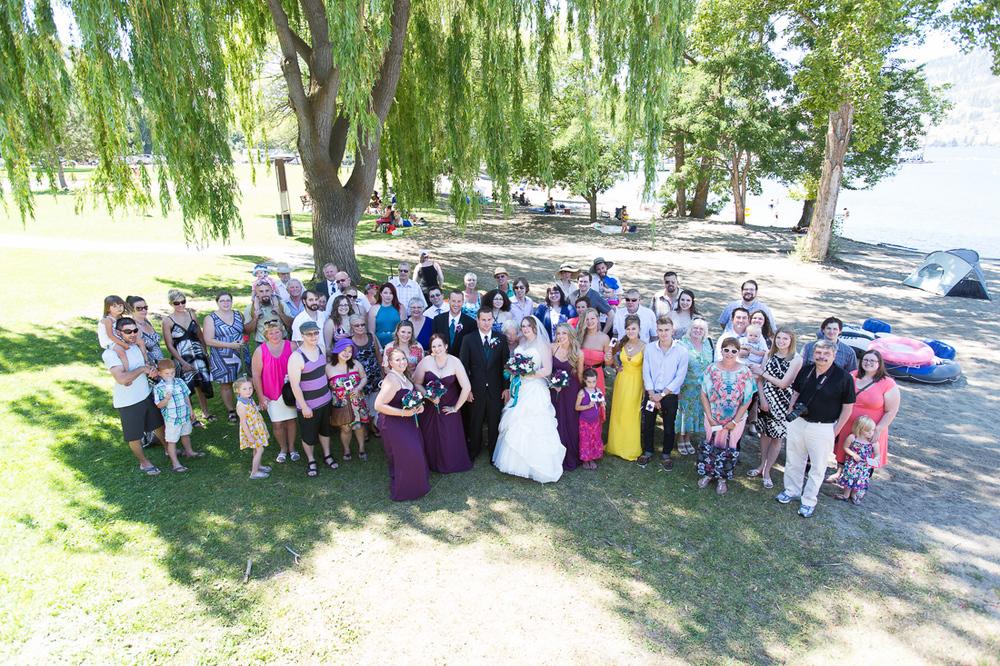 patricia-dave-wedding-0411.jpg
