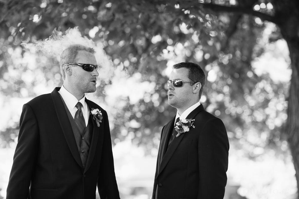 patricia-dave-wedding-0699.jpg