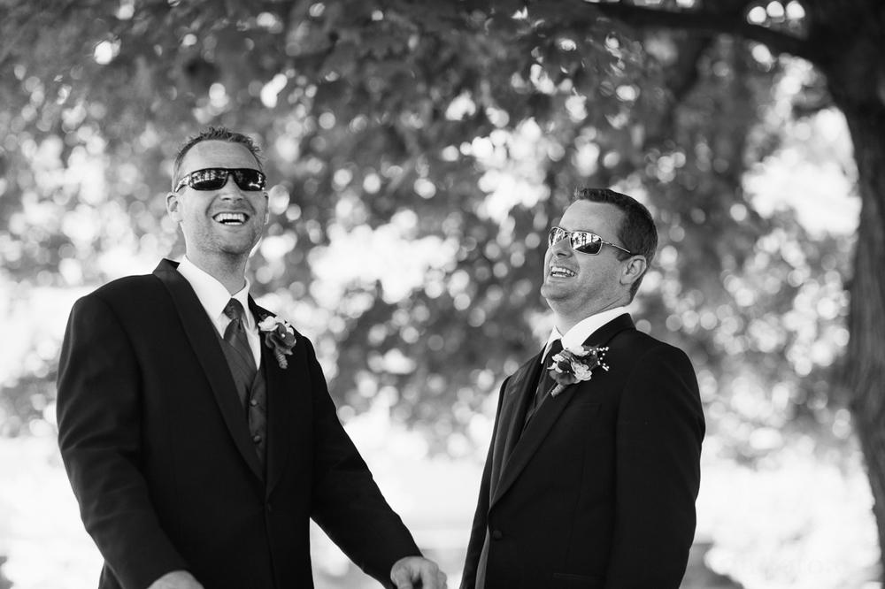 patricia-dave-wedding-0700.jpg