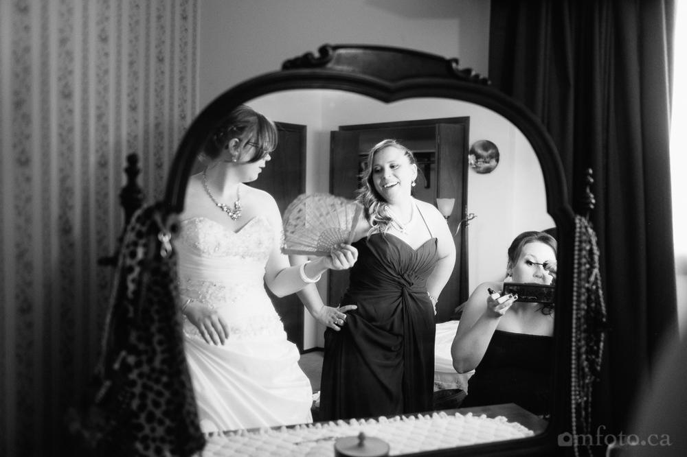 patricia-dave-wedding-6290.jpg