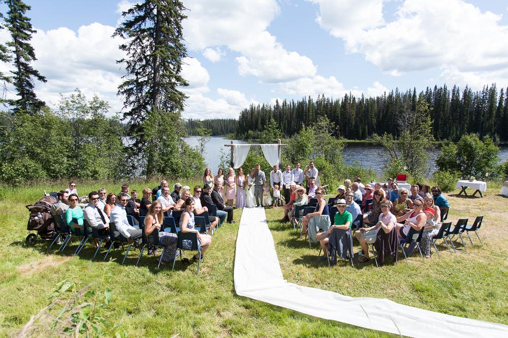 nicole-graham-wedding-1334.jpg