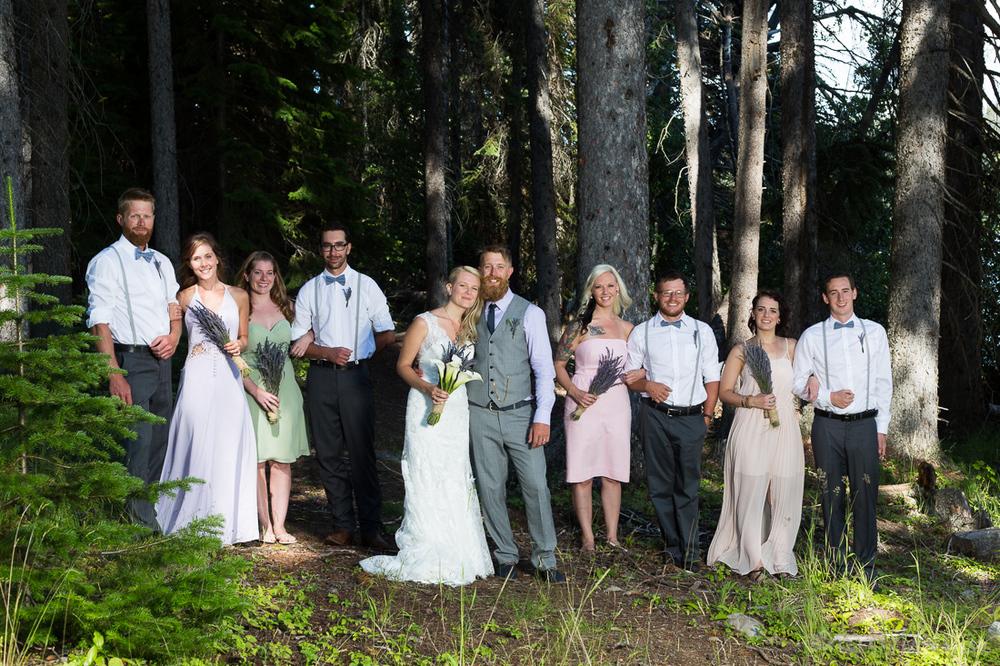 nicole-graham-wedding-1489.jpg
