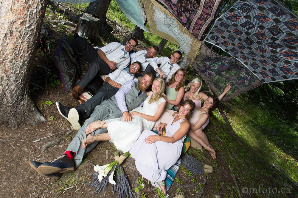 nicole-graham-wedding-1454.jpg
