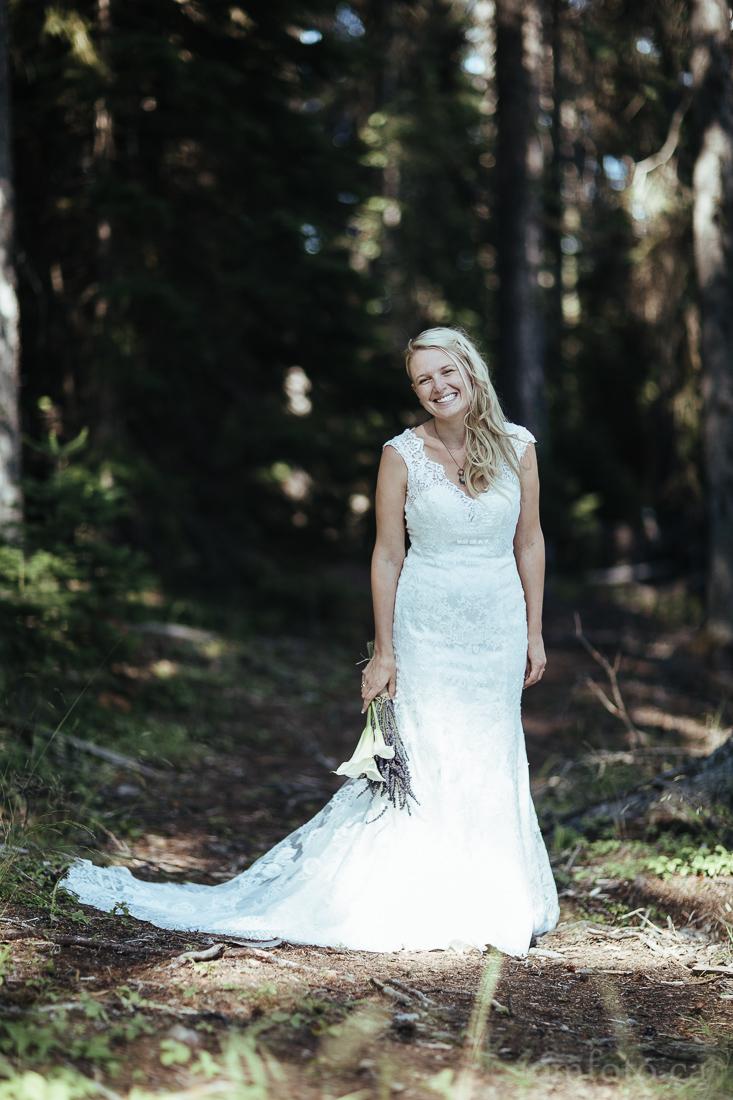 nicole-graham-wedding-1574.jpg