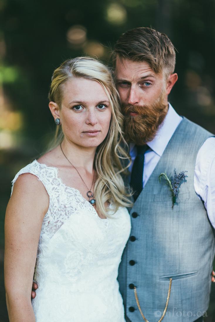 nicole-graham-wedding-1606.jpg