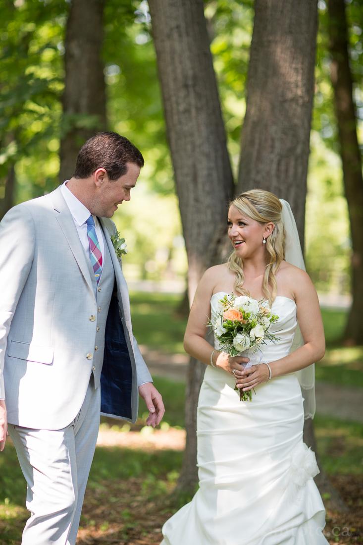 dayna-lynn-cameron-wedding-2603.jpg