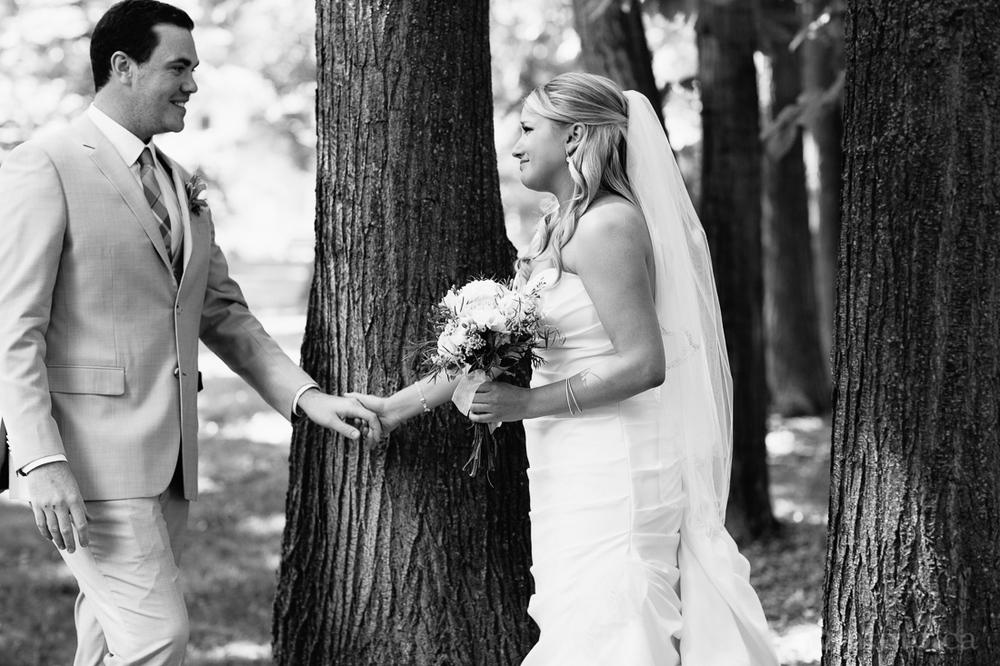 dayna-lynn-cameron-wedding-2564.jpg