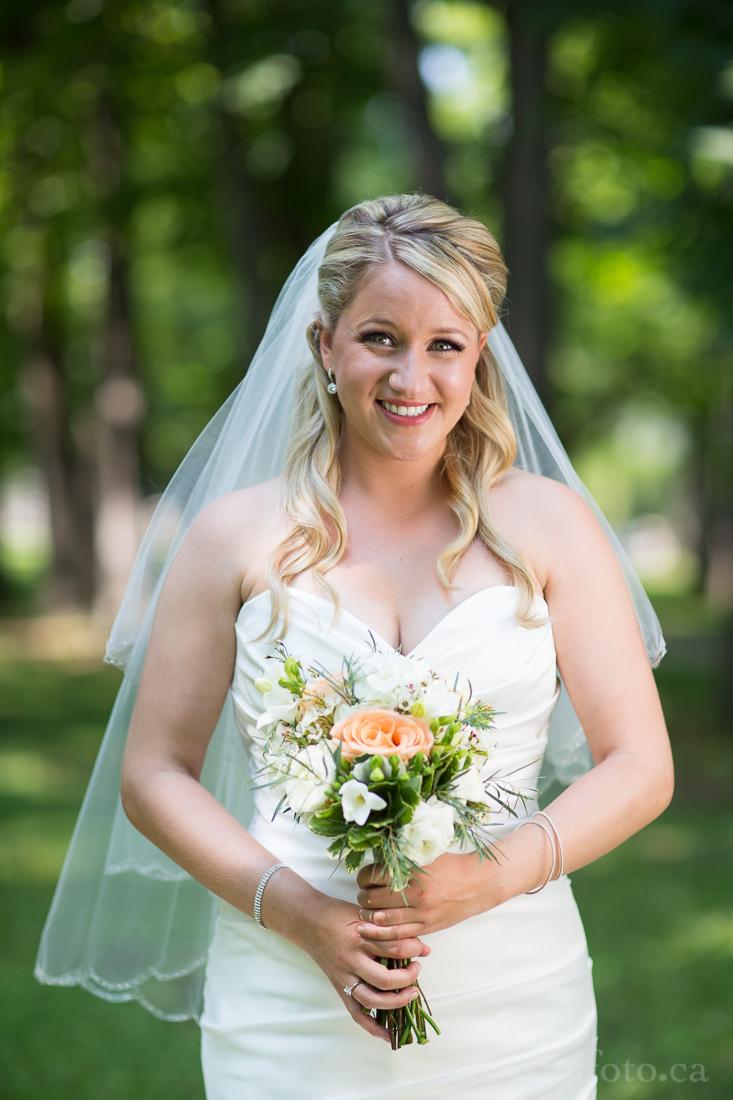 dayna-lynn-cameron-wedding-2616.jpg
