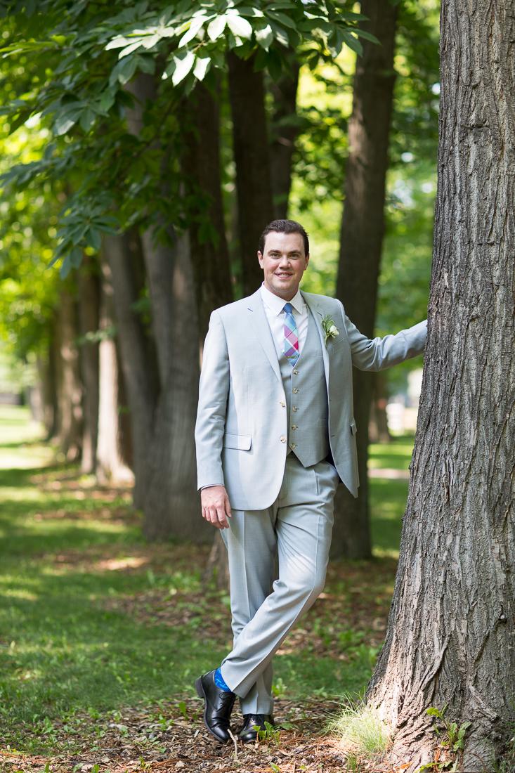 dayna-lynn-cameron-wedding-2694.jpg