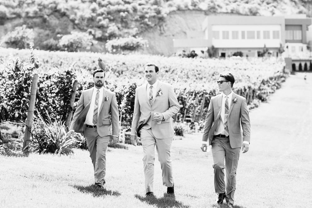 dayna-lynn-cameron-wedding-2884.jpg