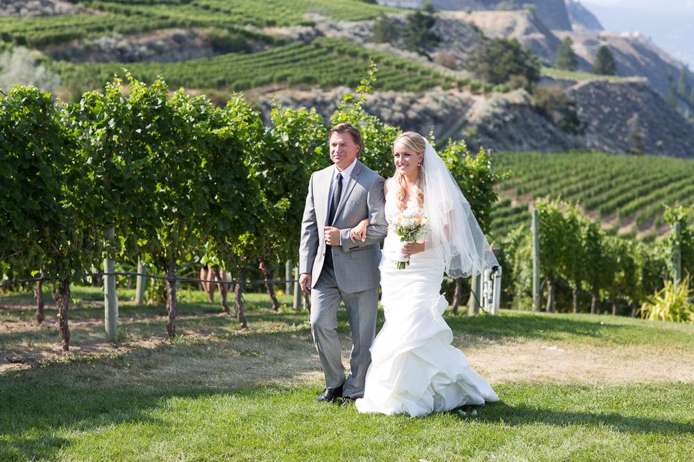 dayna-lynn-cameron-wedding-2941.jpg