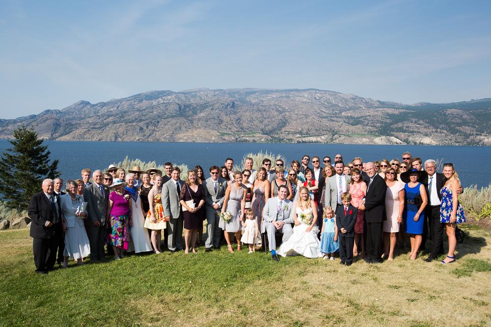 dayna-lynn-cameron-wedding-3041.jpg
