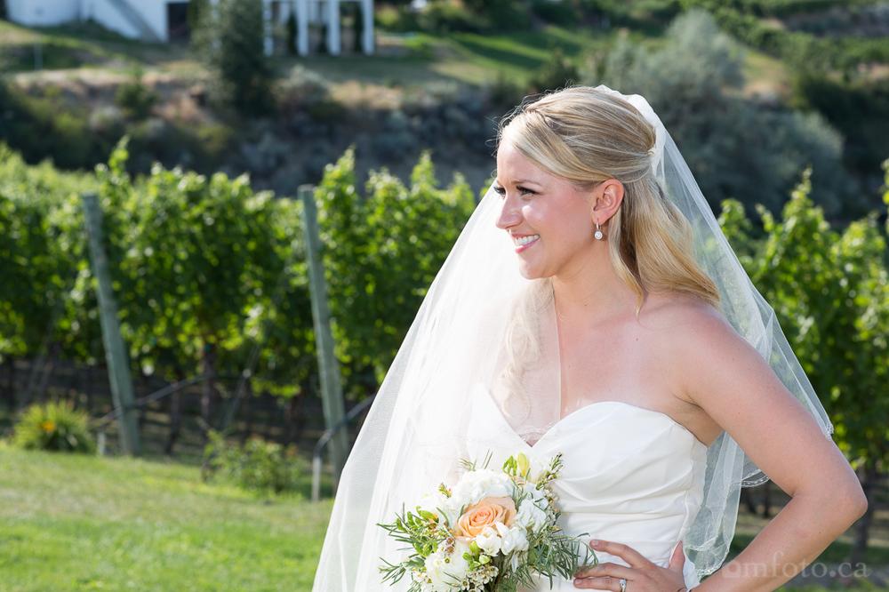 dayna-lynn-cameron-wedding-3066.jpg