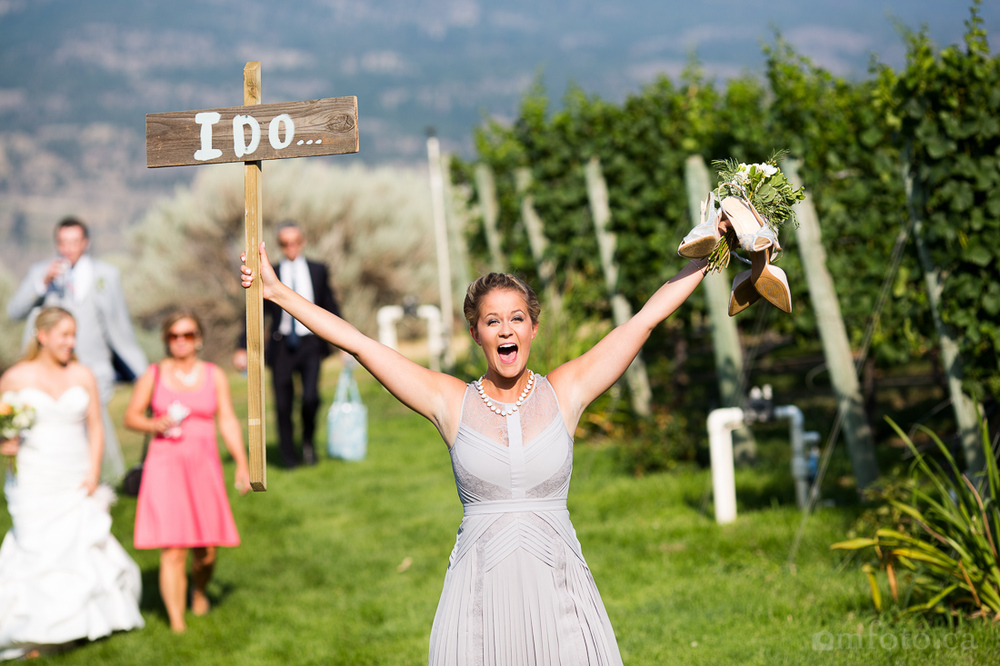 dayna-lynn-cameron-wedding-3120.jpg