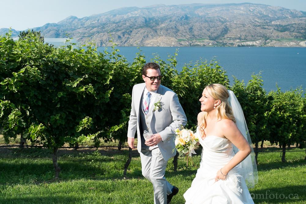 dayna-lynn-cameron-wedding-7317.jpg