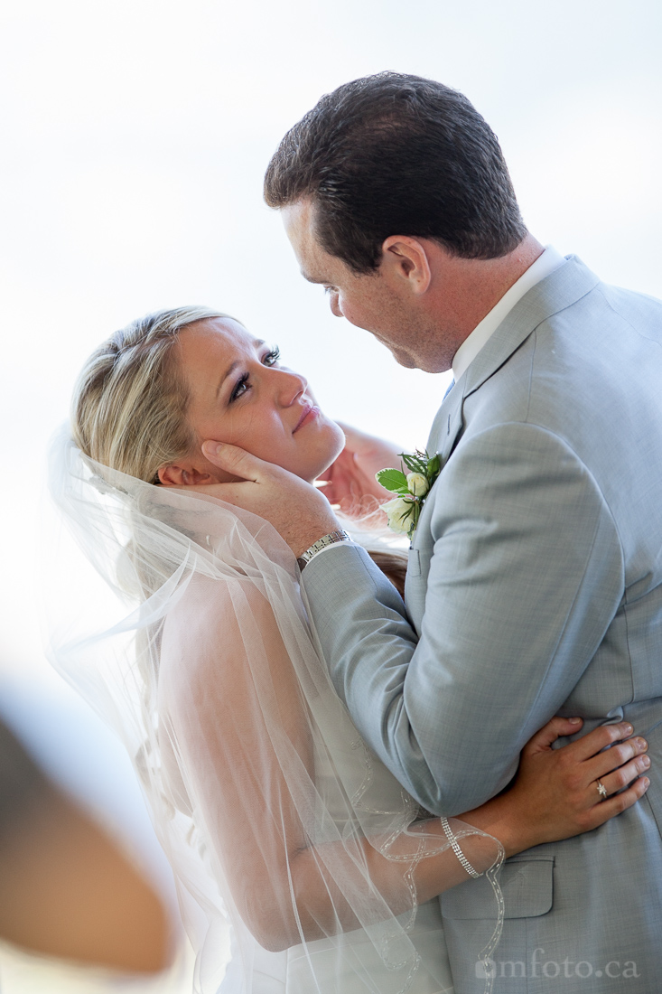 dayna-lynn-cameron-wedding-7557.jpg