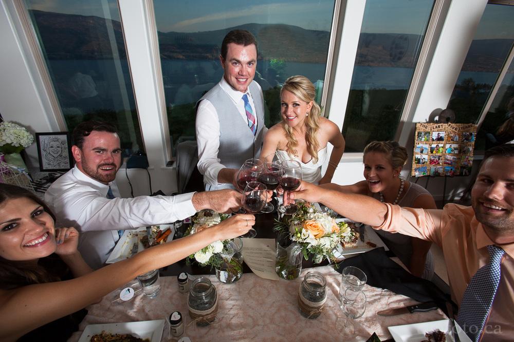 dayna-lynn-cameron-wedding-7594.jpg