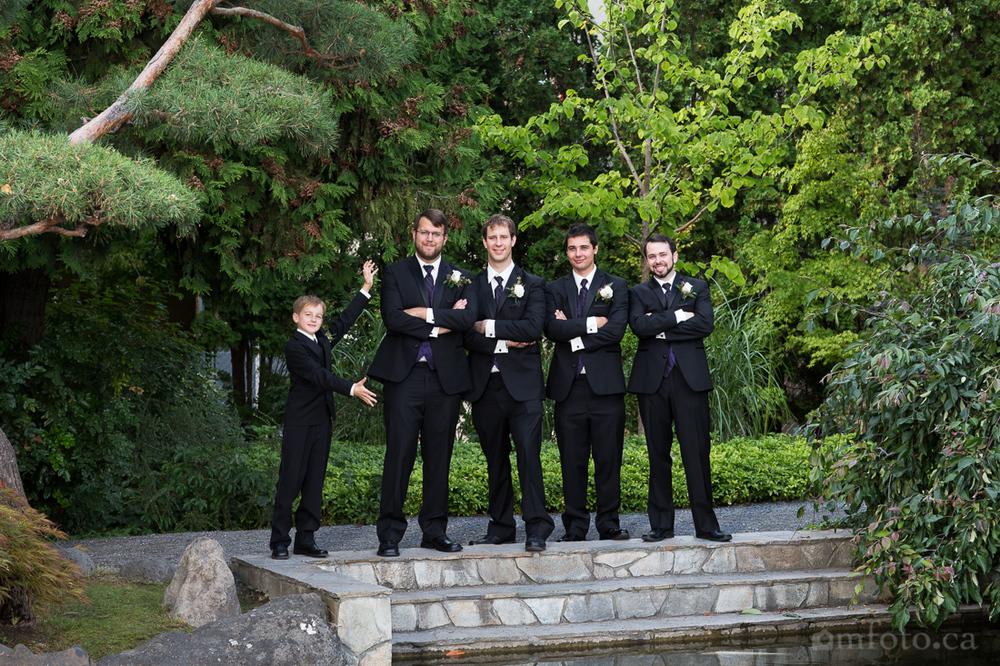brandi-brandon-wedding-3836.jpg