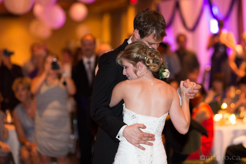brandi-brandon-wedding-4032.jpg