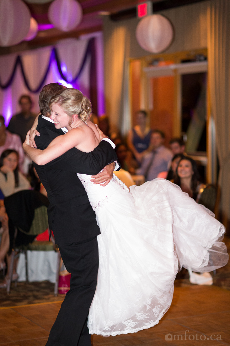 brandi-brandon-wedding-4057.jpg