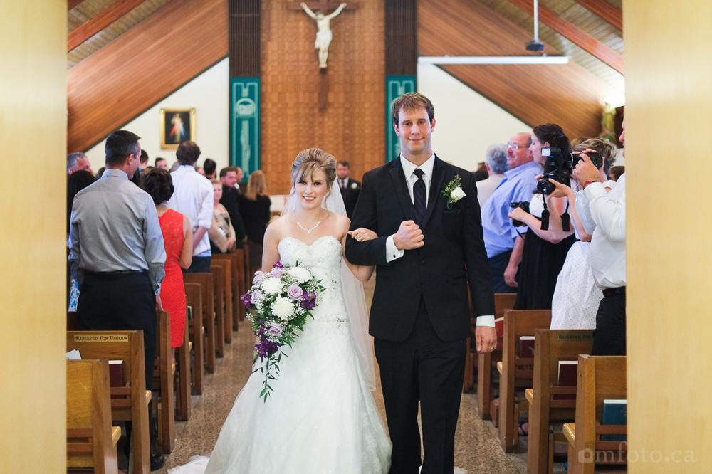 brandi-brandon-wedding-7775.jpg